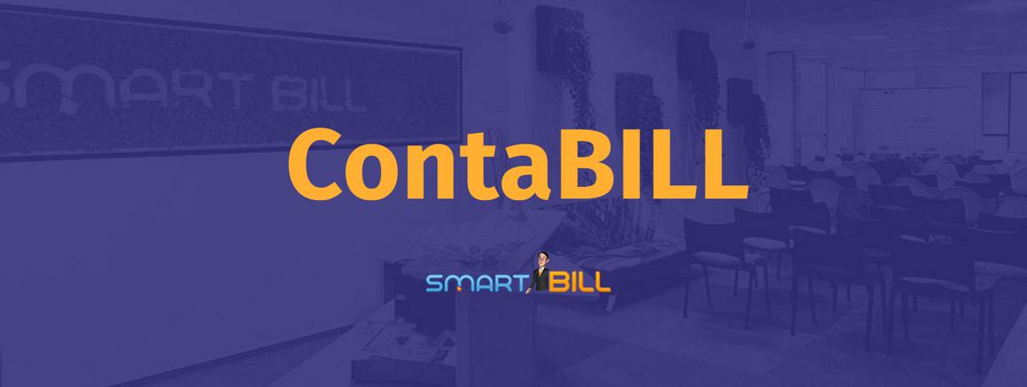 contabill-blog