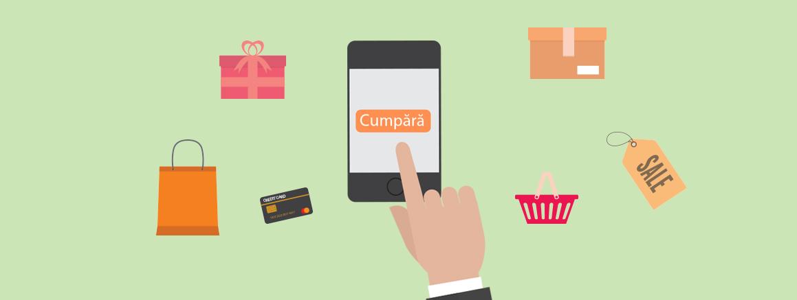 shopping-ul online