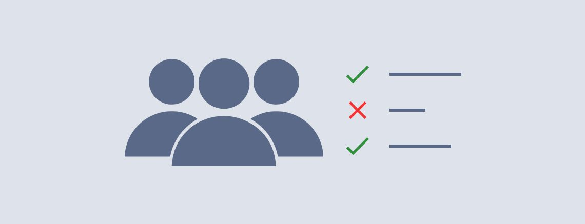 drepturi utilizator