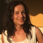 Delia Mircea