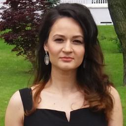 Adina Bucse
