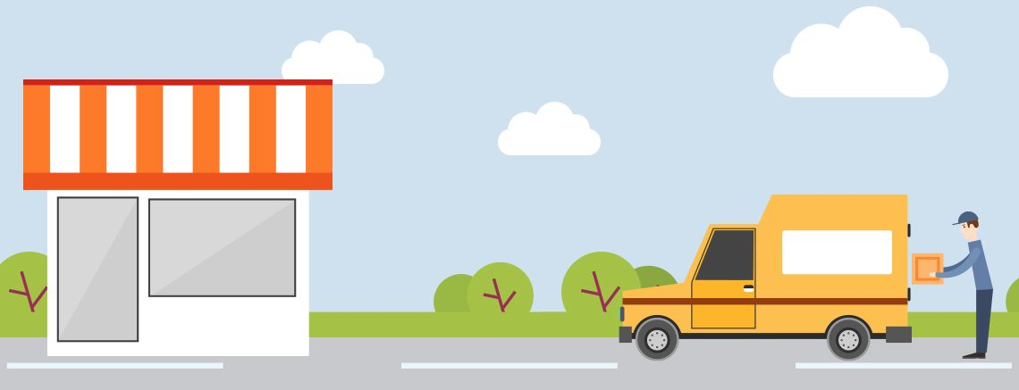 cheltuieli autoturism