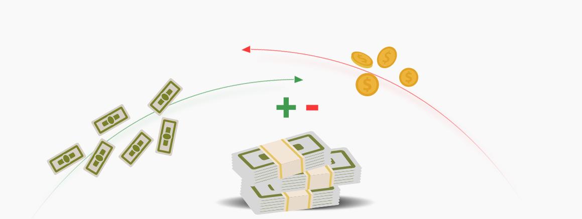 smart bill invata cashflow