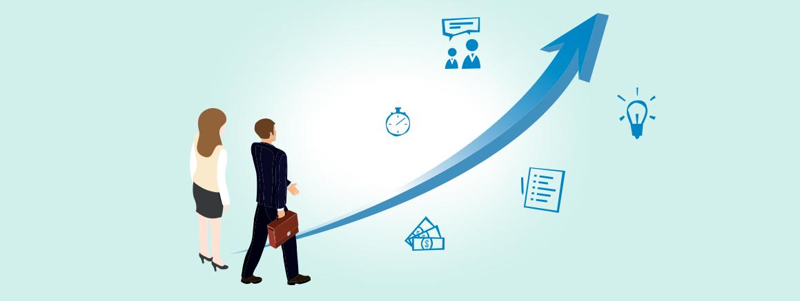smart bill invata afaceri