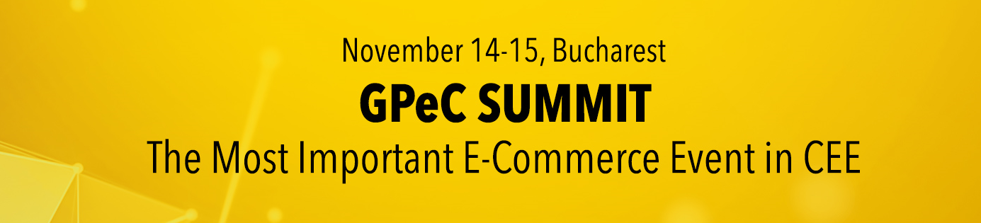 gpec summit romania 2017