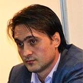 Cristi Rapcencu