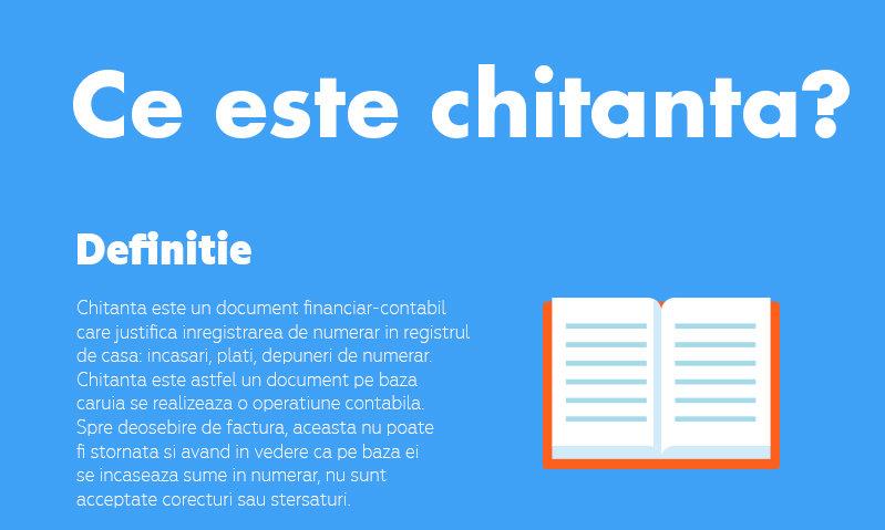 infografic_chitanta