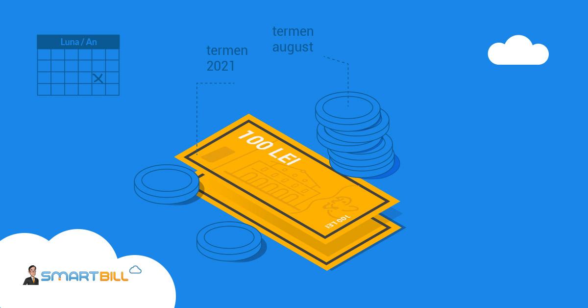 datorii pe termen lung