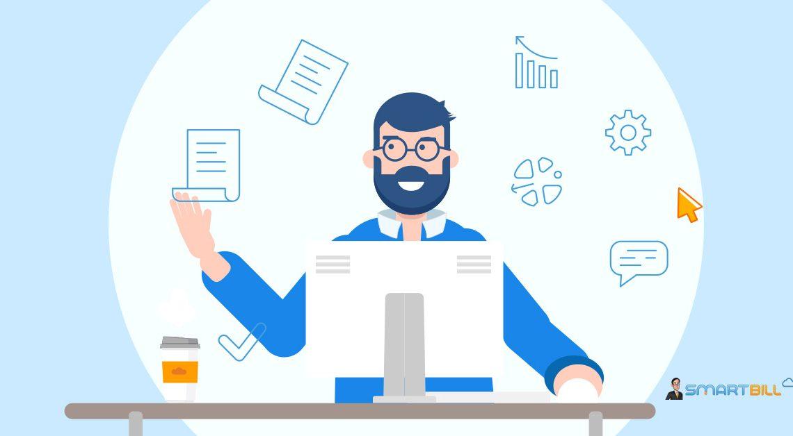 Documente financiar-contabile