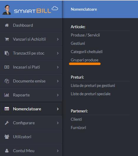 smart bill