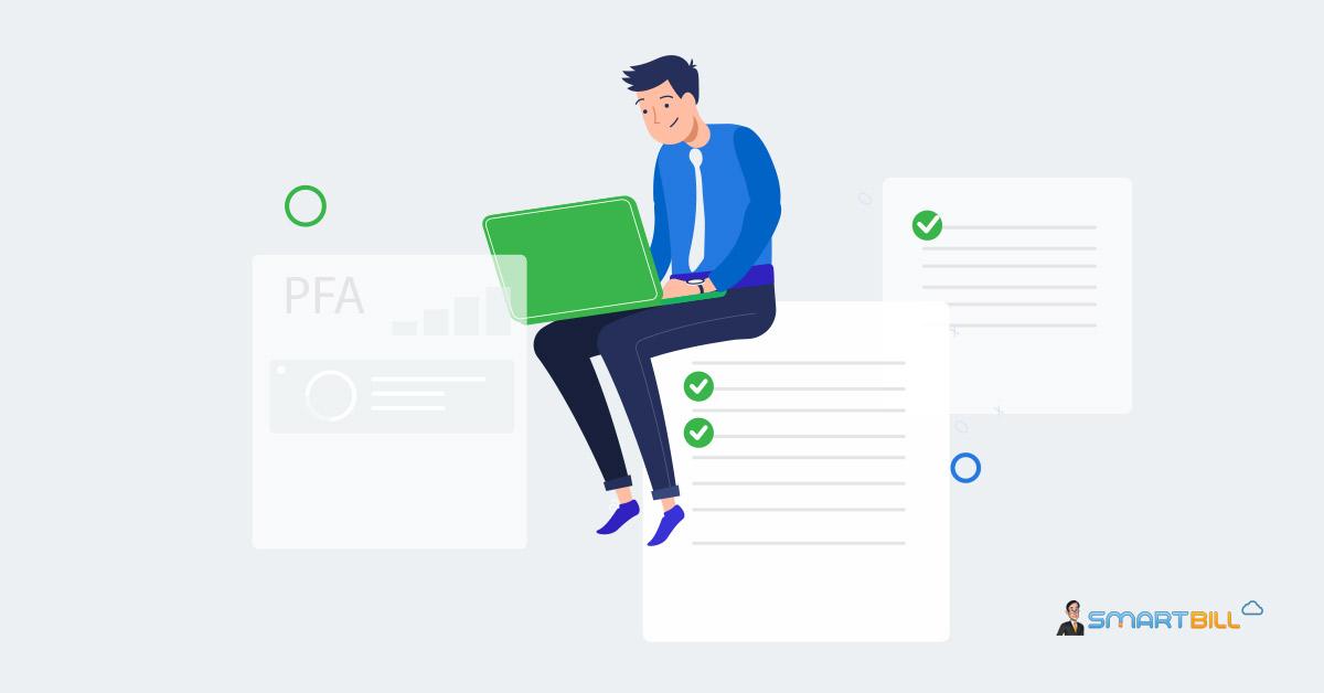 SmartBill invata afacerea
