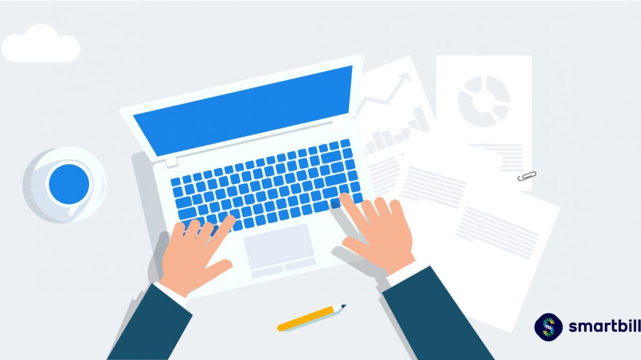 Contract de munca perioada determinata - Christine Consulting