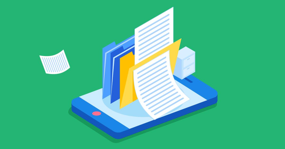 SmartBill invata contabilitate SRL sau PFA