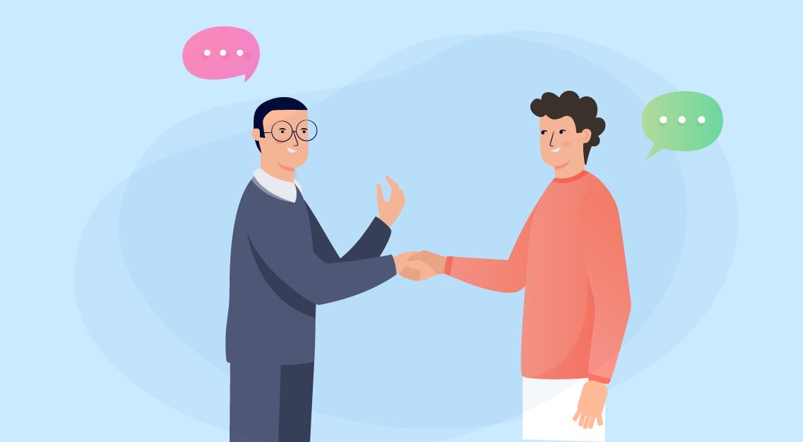 Relatia angajat angajator