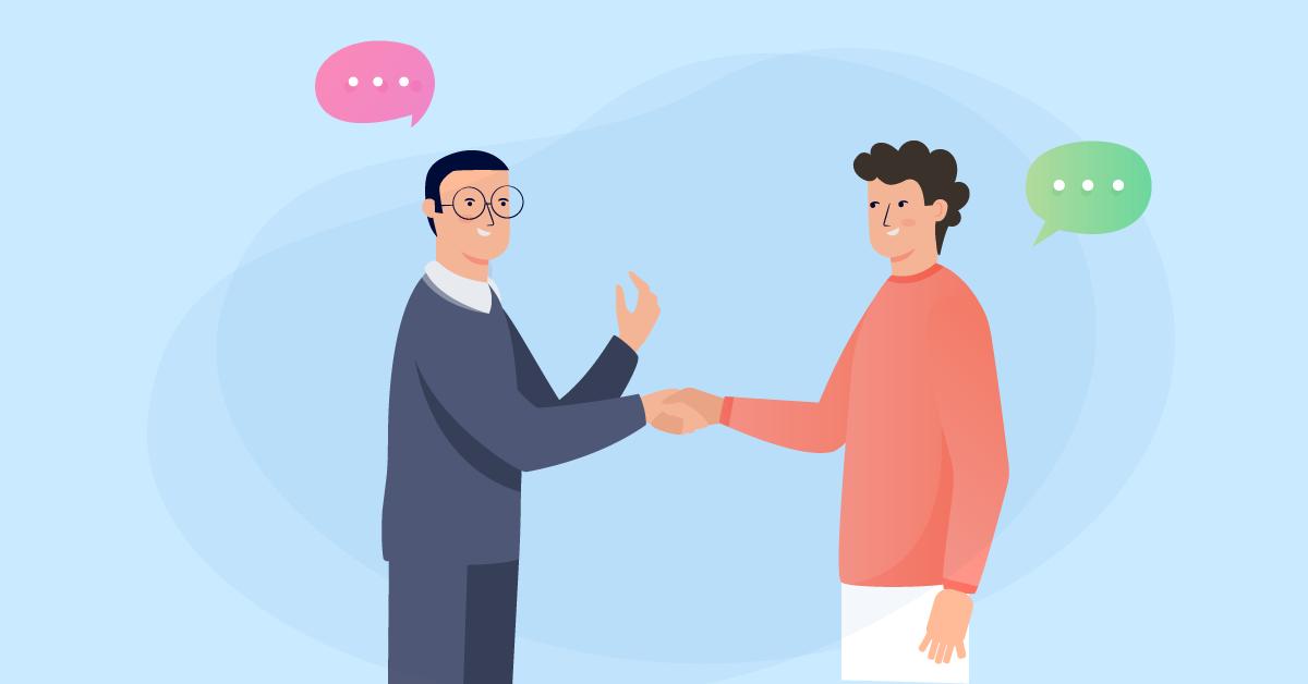 SmartBill invata relatia angajat-angajator