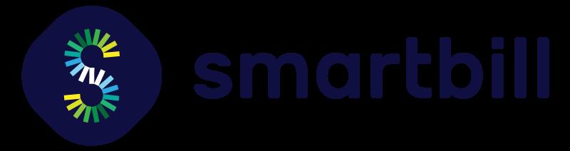Smart Bill Blog – Cel mai bun prieten al antreprenorului roman