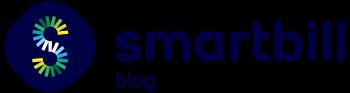 SmartBill Blog – Cel mai bun prieten al antreprenorului roman