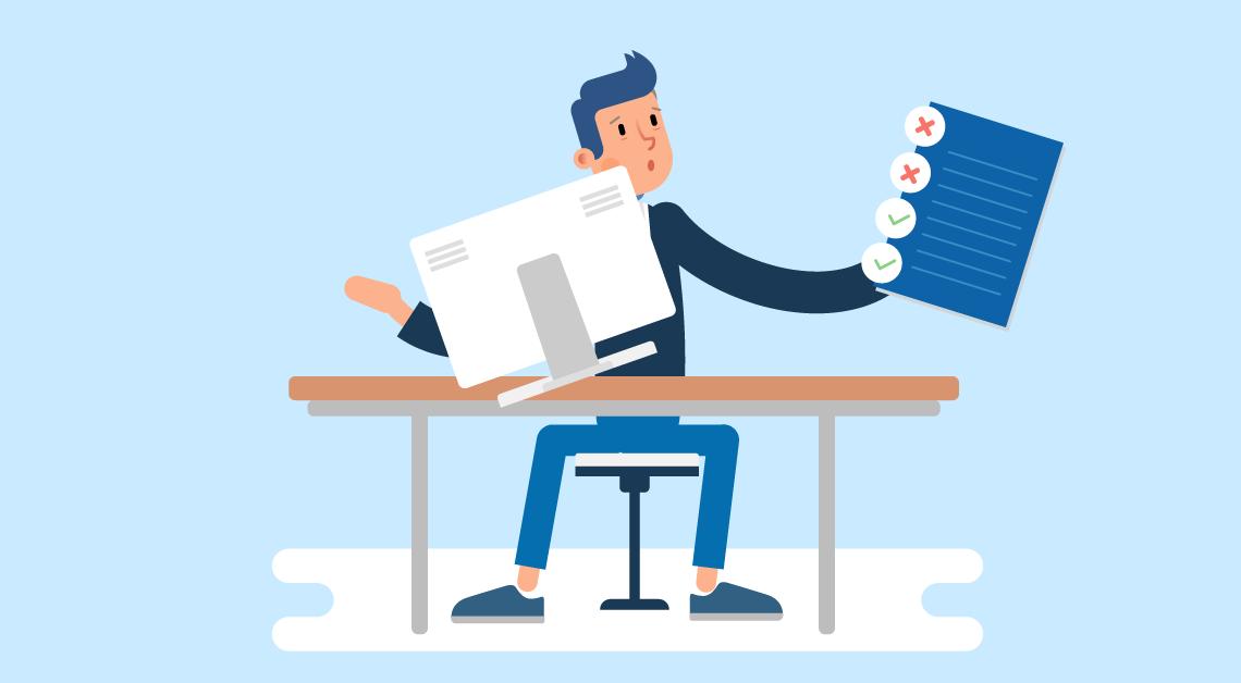 SmartBill invata obligatii contabilitate administratori