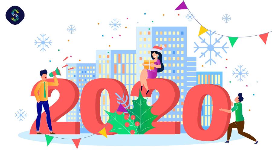 Antreprenori 2020