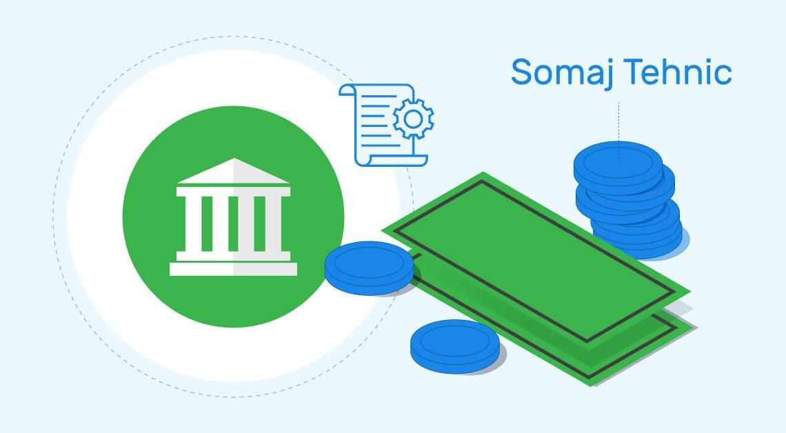 somaj-smartbill-conta