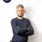 Radu Hasan