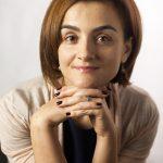 Elena Dionisie