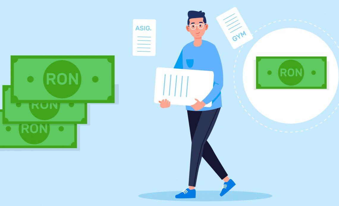 face venituri suplimentare cum un începător să tranzacționeze opțiuni binare