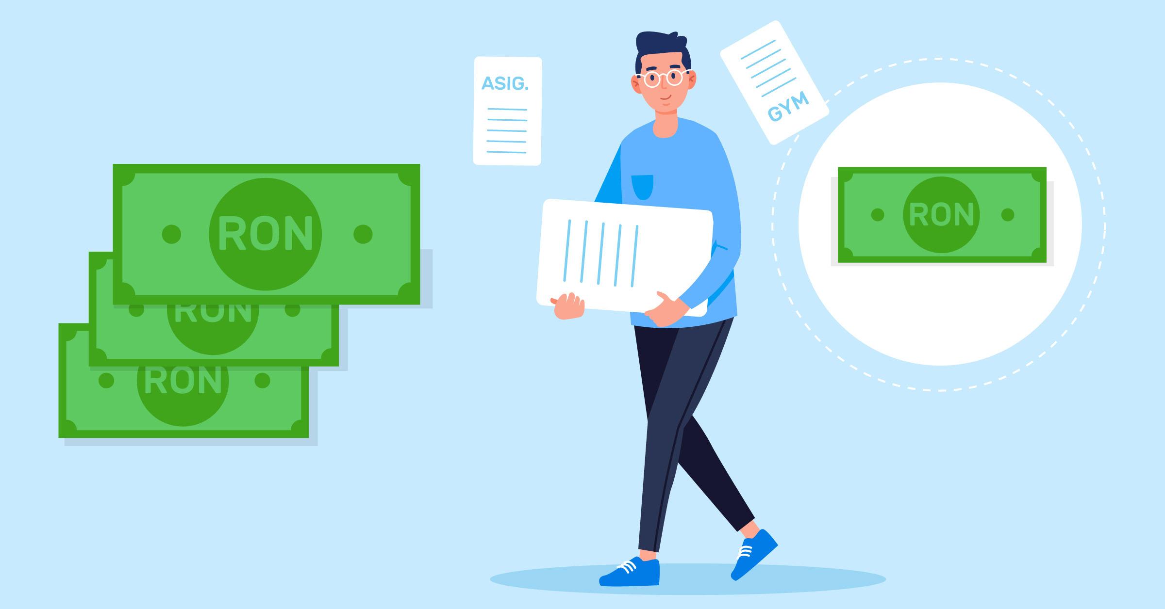 contract de muncă al angajaților pentru venituri suplimentare cine tranzacționează cu opțiuni binare