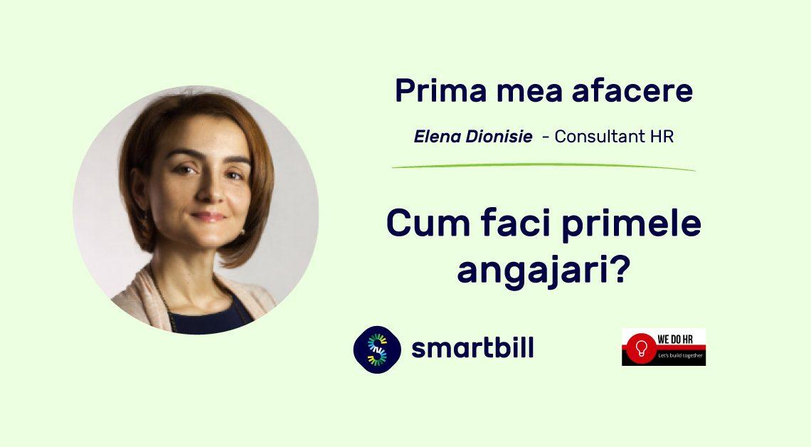 Elena-Dionisie-Prima-mea-afacere