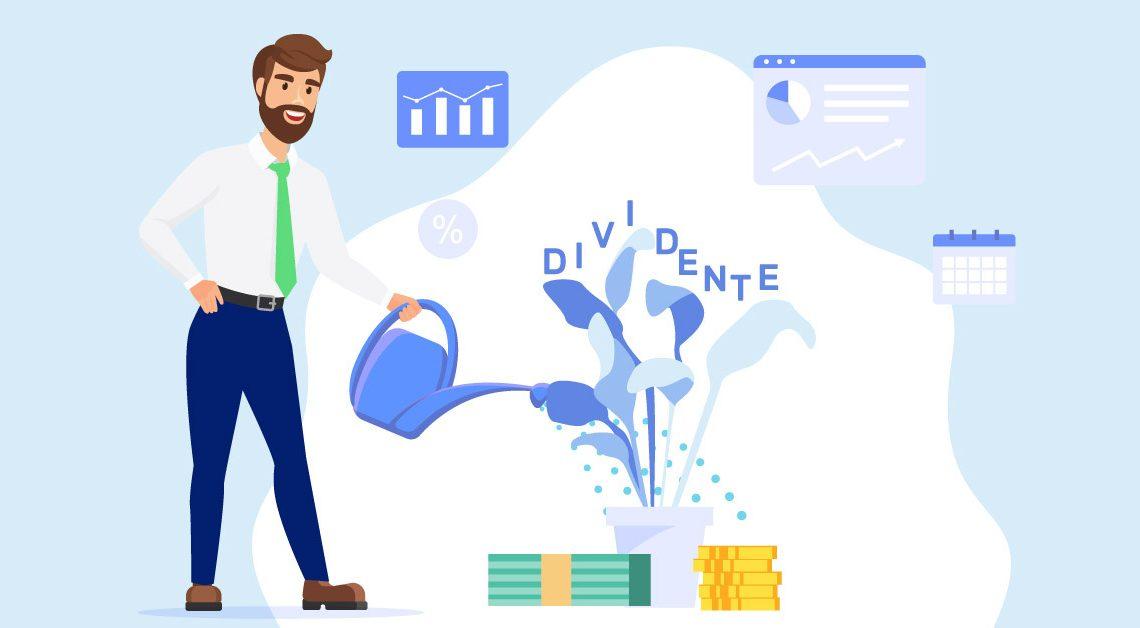 SmartBill invata impozit dividende